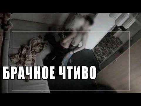 Веб камеры Феодосия, Крым, Украина - Феодосия онлайн