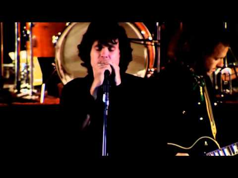 The Doors   Hello, I Love You Live At The Bowl '68 ~1080p HD