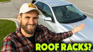 New Similar Games Like Roof Rails