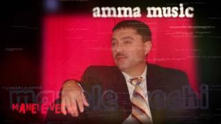 Nicolae Guta - Dau cu banii