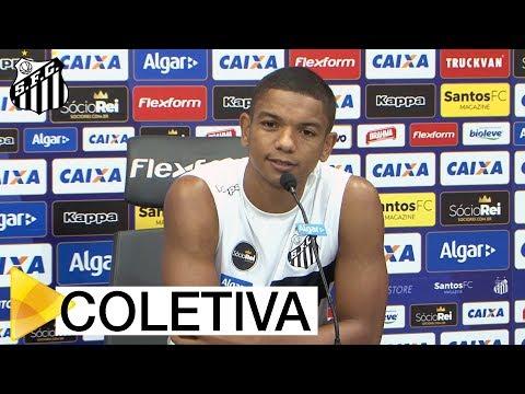 David Braz | COLETIVA | (27/02/18)