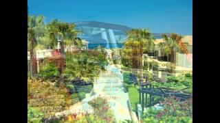 Отели Греции 4 звезды все включено  за смешные деньги(Лучшие отели Греции 4 звезды http://goo.gl/eG5Msa. Низкая цена. Высокое качество., 2015-07-16T07:57:55.000Z)