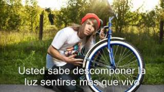THE READY SET - MORE THAN ALIVE (SUB ESPAÑOL)