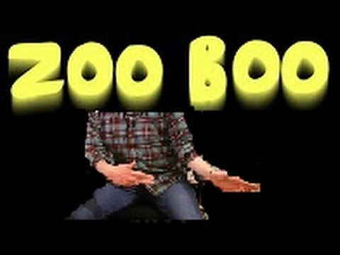 hqdefault zooboo funny meme cover youtube