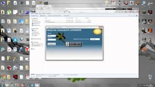 Как создать свою фейк программу через PHP Devel Studio 2.0