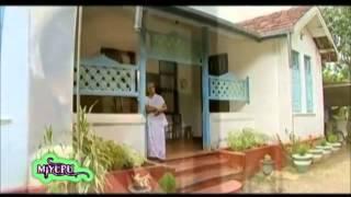 Sri Lankan Song - Sinhala -Dunukeyya Malak Wage