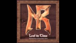 Nocturnal rites   in an time of blood and fire 2004 edition