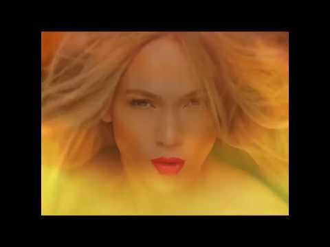 Limitless Official Music Video - Sneak Peek