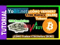 How to make Deposit to Yobit from Payeer and Buy BitCoin ...
