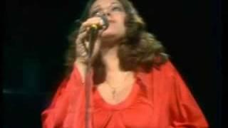 Olga Garcia - Spiel Castellano 1975