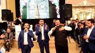 Seyyid Taleh Hz Eli E S SUMQAYIT