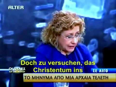 maria-tzani-prangert-christliche-propaganda-an