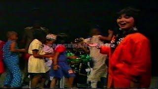 Dina Mariana - Pak Penghulu (Original Music Video & Clear Sound)