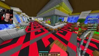 NAJWIĘKSZE DYMY W MURDER MYSTERY! | Minecraft Vertez