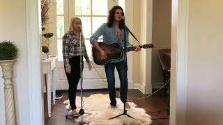 Church by Gary Clark Jr. Cover by Cade Foehner and Gabby Barrett