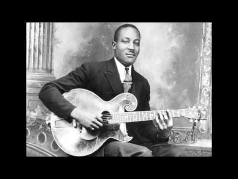 Walkin' Down A Lonesome Road , Big Bill Broonzy