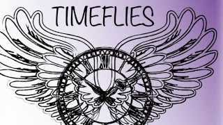 Beast - Timeflies Tuesday (Clean)