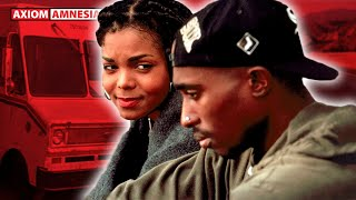 Did Lucky and Justice Make It? | POETIC JUSTICE MOVIE Sequel that Never Happened | FAN THEORIES