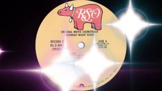 """K-Jee"" is a 1971 song by American soul and funk Band The Nite-Lite..."
