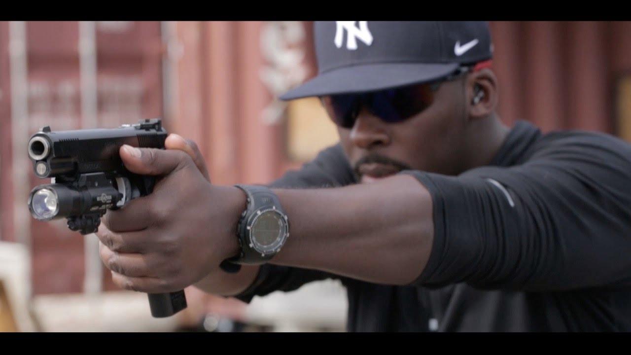 Springfield 1911 Series Pistol Review 2018 - Gunivore