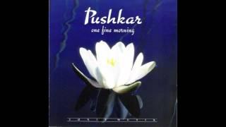 Pushkar - Circle Of Love