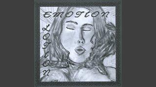 Emotion Lotion