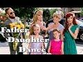 Disney Princess Adventure - Father Daughter Dance