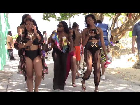 Miami Beach Memorial Weekend (2015) Part 4