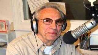 Tradio Prank Calls - Ron's Swap Shop