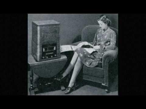 Radio-Londres - Emission en français de la BBC en 1944