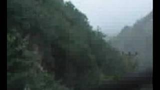 Trabzon'un Yolları - MACKA (Roads Of Trabzon - MACKA)