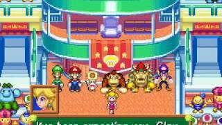 Mario Tennis: Power Tour Part 15 ??????
