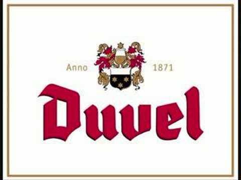 DuvelDuvel - Buitenwesten