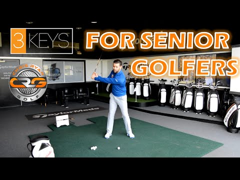 3-keys-for-senior-golfers