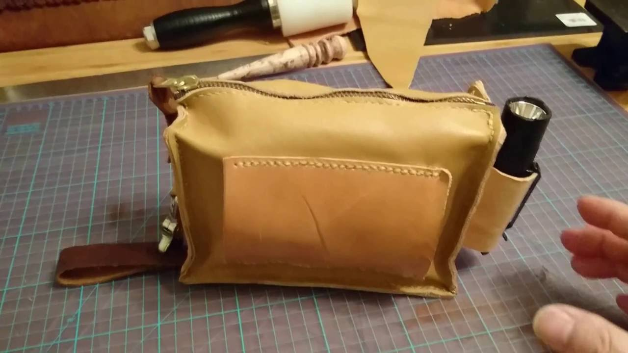 Craft Ideas For Canvas Bags