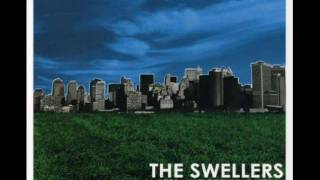 Watch Swellers The Inside video