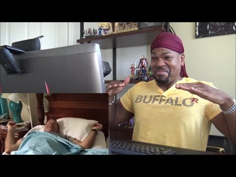 Try Not To Laugh CHALLENGE! 4 - By John Rosello - REACTION!!!