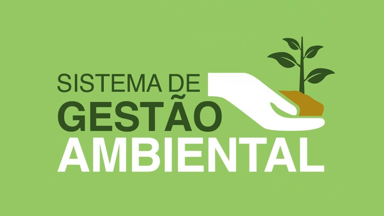 Resultado de imagem para gestão ambiental
