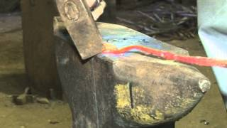 Художественная ковка(+7 495 739-93-94 художественная ковка в Лыткарино на заказ., 2014-03-19T18:08:30.000Z)