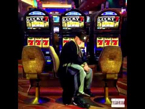 Statik Selektah - ' In The Wind '  (feat.  Joey Bada$$, Big K.R.I.T.  and Chauncy Sherod)