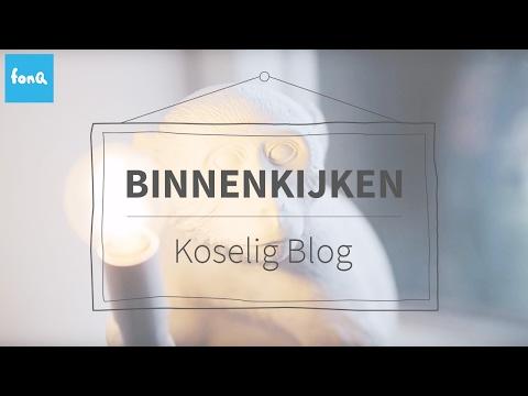 binnenkijken koselig blog fonq