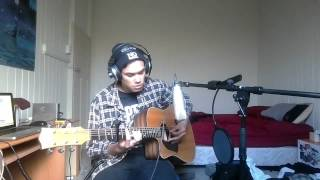 Empire! Empire! (I Was A Lonely Estate) - How To Make Love Stay (Acoustic Cover)