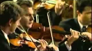 Ravel: Le Tombeau de Couperin, Forlane - Boulez, Berlin Philharmonic