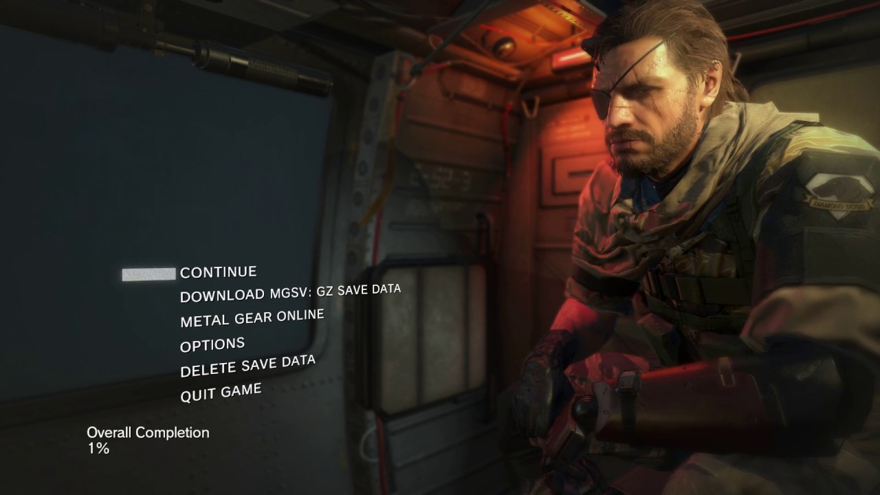 Metal gear online full game free pc, download, play. Metal gear.
