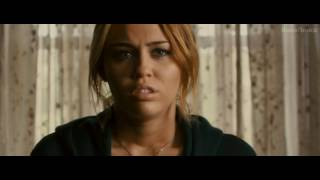 Лето  Одноклассники  Любовь 2012 трейлер на русском