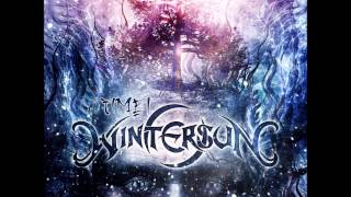 Wintersun - Land of Snow and Sorrow