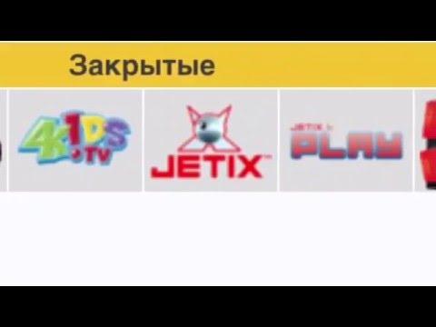 Программы ГТРК «Удмуртия» включили в каналы первого