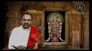 SVBC TTD-Tiruppavai-Telugu Ep 03 18-12-16