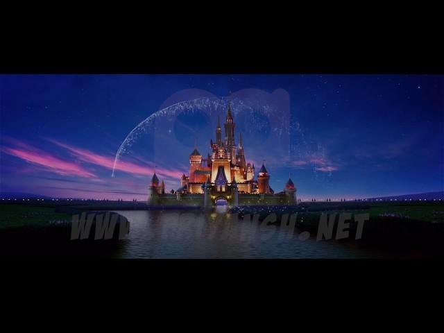 Disney Sample 5