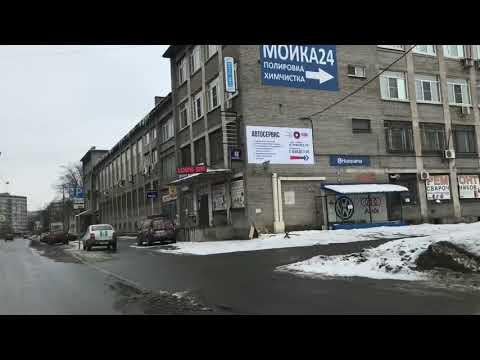 Клубный автосервис  Hyundai Santa Fe «RAM Auto» в Спб